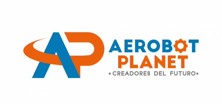 Aerobot